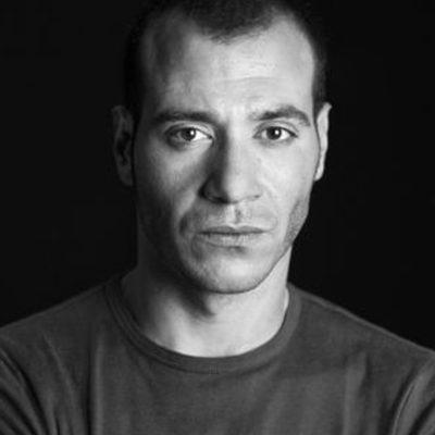 Silvio Laviano